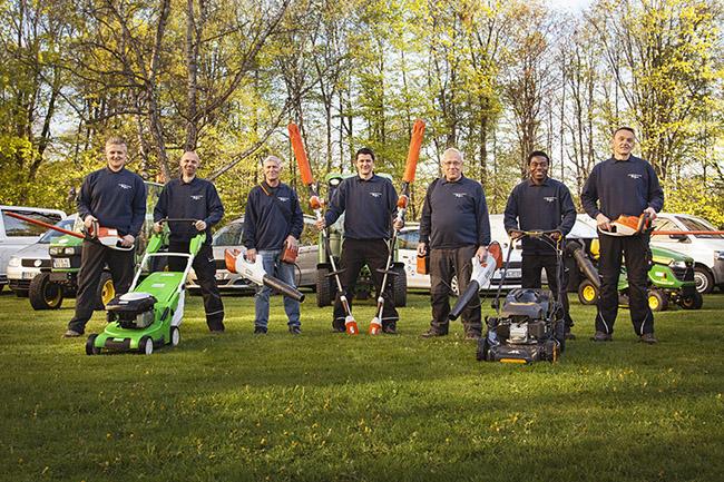 Gartenpflege München gartentpflege hausmeister service rasenmähen heckeschneiden